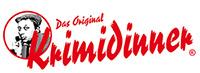 logo_krimidinner_200x73